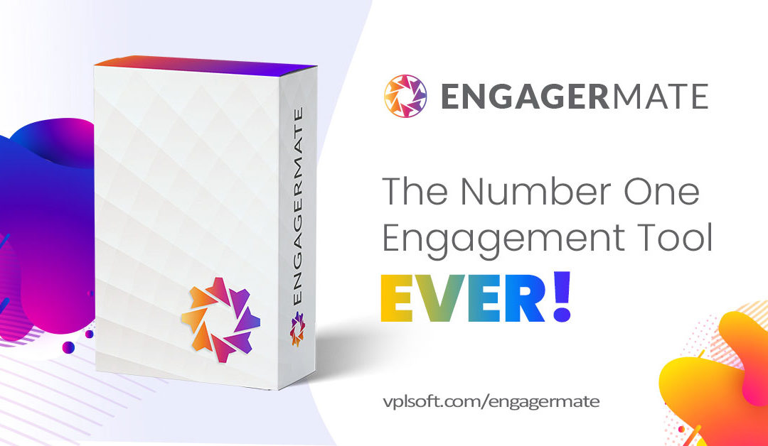 Engagermate Case Study 48 hours