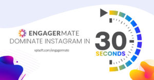 Engagermate Review And Bonus