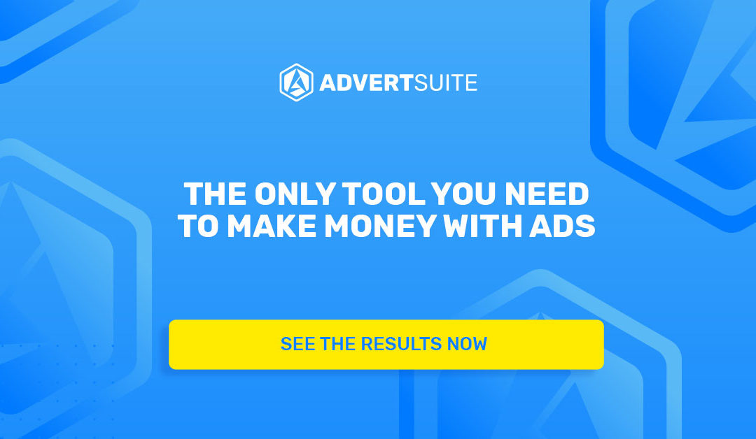 AdvertSuite Review And Bonus