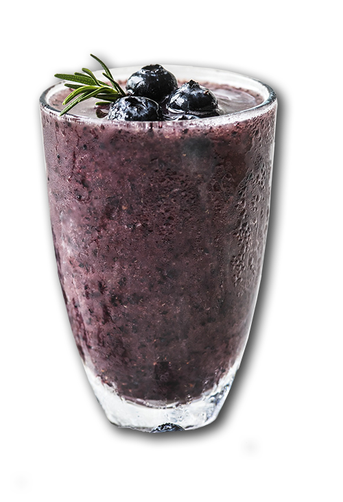 Learn how to make smoothies