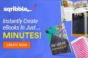 Sqribble Review And Bonus