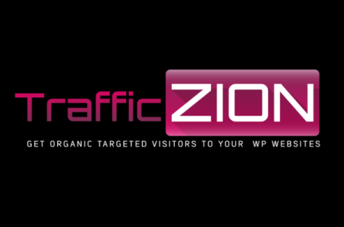 TrafficZion Review – how to get 100% free traffic?
