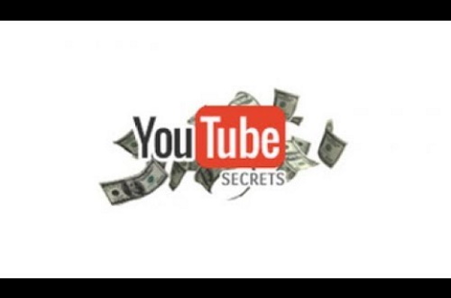 Youtube Secrets Review –  How To Make Money On YouTube