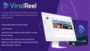 ViralReel Review