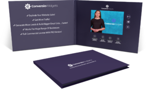 ConversioWidgets Review