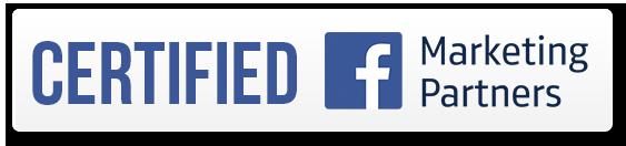 Viddictive Facebook Certified