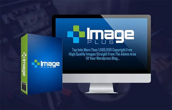 Retarget By AdSightPro Bonus WP Image