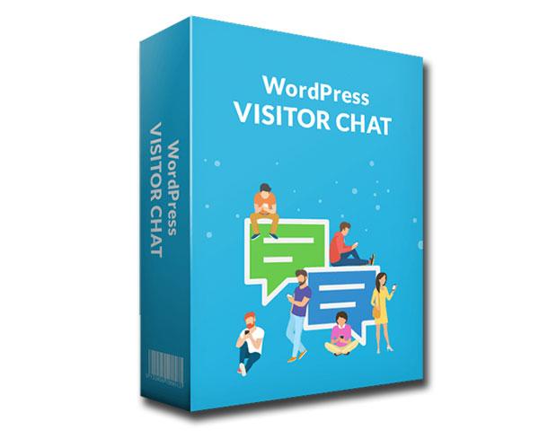 Retarget By AdSightPro Bonus WP Chat