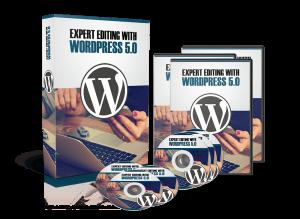 Wordpress 5.0 And Gutenberg Combo