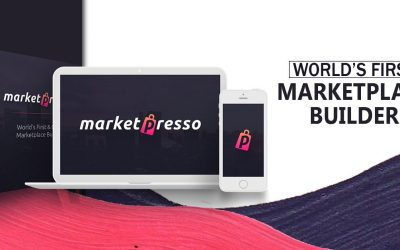 MarketPresso Review – How To Build Your Own Marketplace