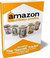 Amazon Profits