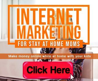 IM For Stay-At-Home Moms Banner 336