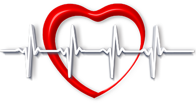 Heathy Heart Remedy Logo