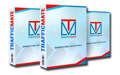 Traffic Mate Review – Can Traffic Mate help your online business using WordPress?