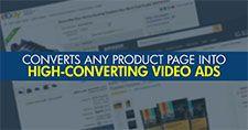 Viddictive Videos For Ads