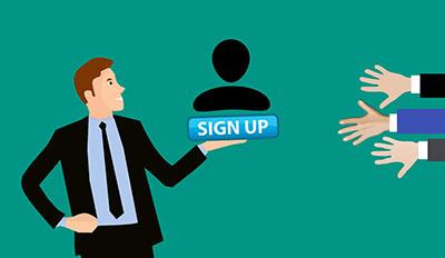 Facebook Monetization - Membership