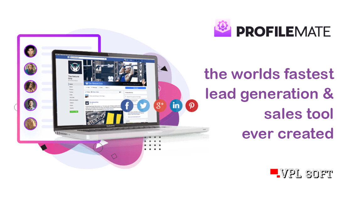 Profilemate Review – Get Instagram Traffic – Monetize Instagram Like A Pro
