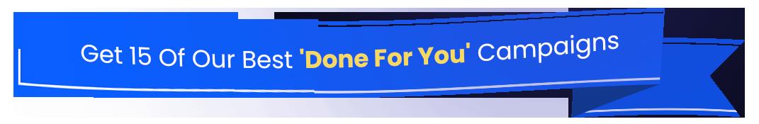 PPC Shortcut Bonus