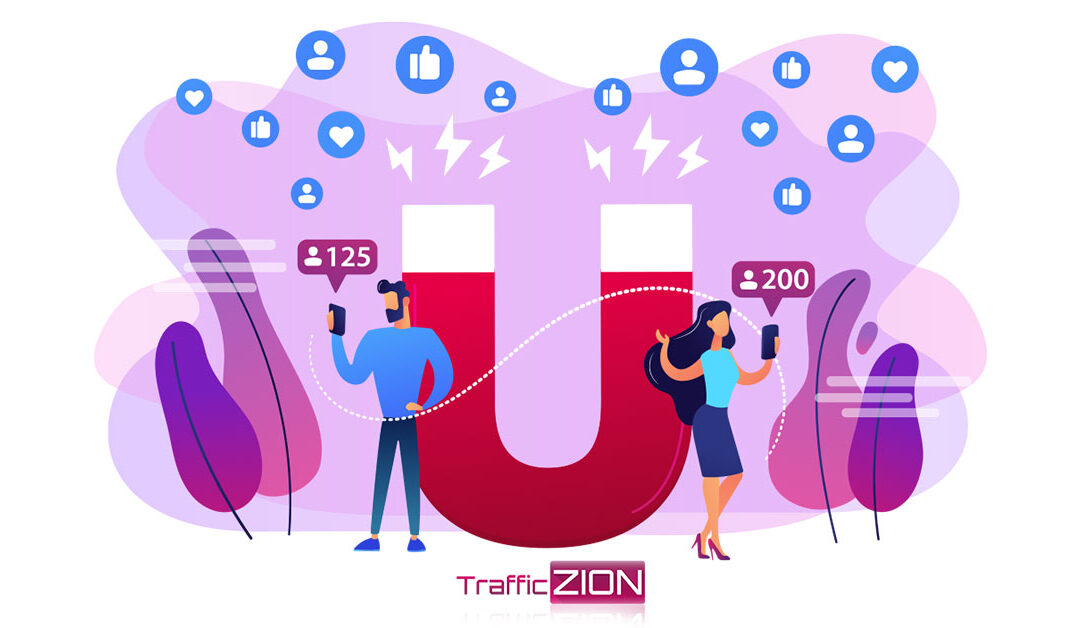 Trafficzion Cloud Review – Get free traffic from WordPress users in any niche