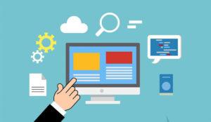 7 Best WordPress Backup Plugins