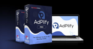 Adplify review and bonus