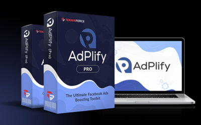 Adplify review and bonus – Read before purchasing Adplify