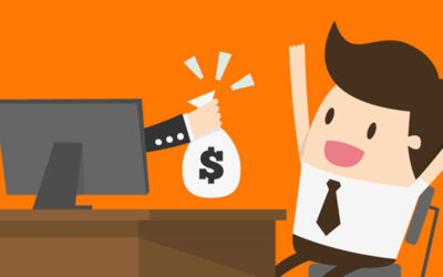 10 Truths For Turbo-Charging Your Internet Business Profit