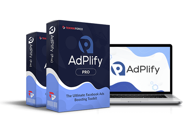 Adplify Pro