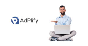 Adplify - How to get the most out of Facebook ads