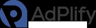 Adplify Logo