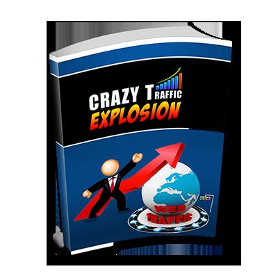 Crazy Traffic Explosion - Bonus