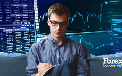 Forex Trading – What Do You Need For Success – Forex Mentor