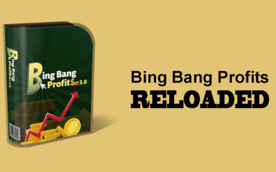 Bing Bang Profits Review – Are you using the right ads?