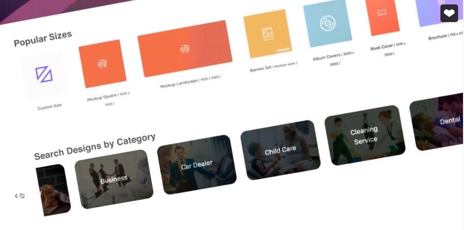DesignBundle-review - All-In-One Mockup & Design Engine