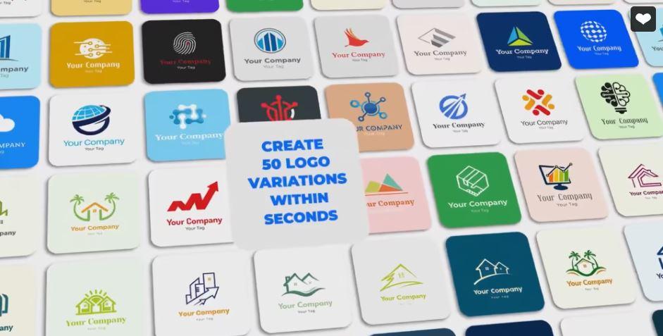 DesignBeast Demo – Hands-on experience and testimonials