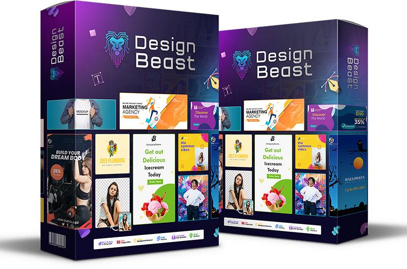 DesignBeast
